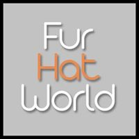 Fur Hat World Coupon