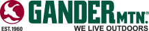 Gander Outdoors Coupon