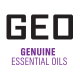 geoessential.com