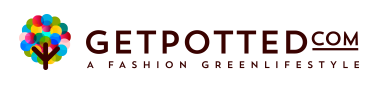 GetPotted.com Coupon