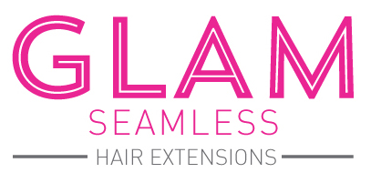 Glamseamless Coupon