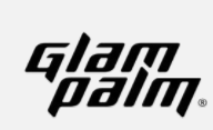 Glampalm Coupon