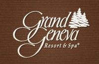 Grand Geneva Resort Coupon