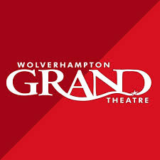 Wolverhampton Grand Theatre Coupon