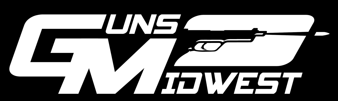 Guns Midwest Coupon
