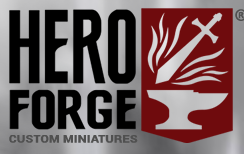 Hero Forge Coupon