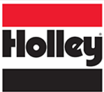 Holley Coupon