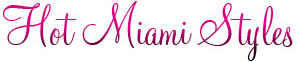 Hot Miami Styles Coupon