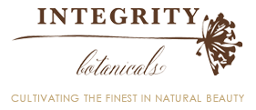 Integrity Botanicals Coupon