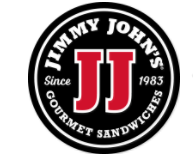 Jimmy John's Coupon