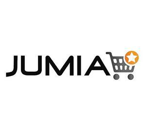 Jumia Egypt Coupon