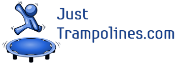 Just Trampolines.com Coupon