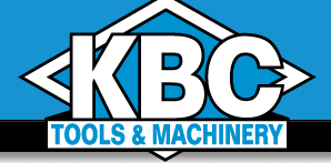 KBC Tools Coupon