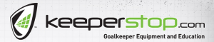 KeeperStop Coupon