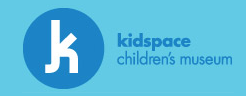 Kidspace Children'S Museum Coupon