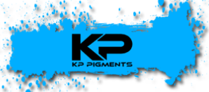 KP Pigments Coupon