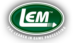 LEM Products Coupon