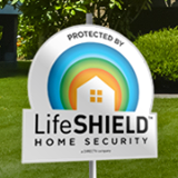 Lifeshield Coupon