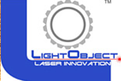 Lightobject Coupon