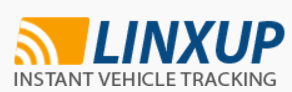 Linxup Coupon