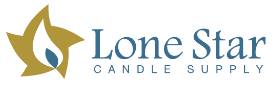Lone Star Candle Supply Coupon
