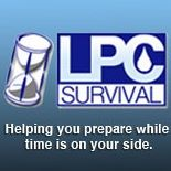 LPC Survival Coupon