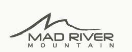 Mad River Mountain Coupon