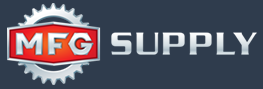 MFG Supply Coupon