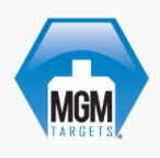 MGM Targets Coupon