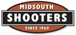 Midsouth Shooters Coupon