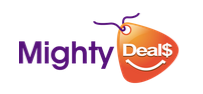 Mighty Deals Coupon