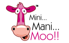 Mini Mani Moo Coupon