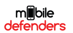 Mobile Defenders Coupon