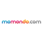 Momondo Coupon