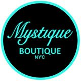 Mystique Boutique NYC Coupon