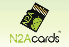 N2A Cards Coupon