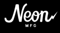 Neon Mfg Coupon