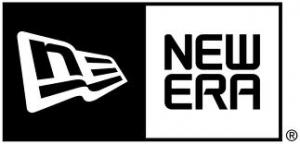 New Era Coupon