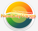 NextDayVapes Coupon
