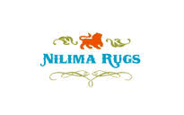 Nilima Rugs Coupon