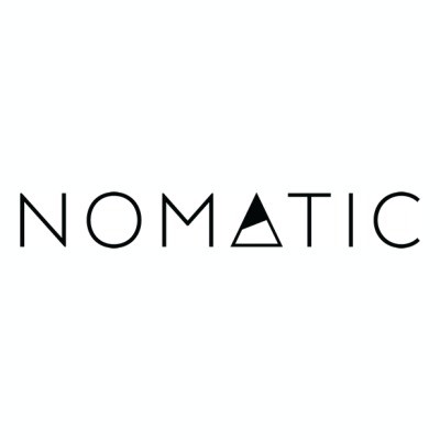 NOMATIC Coupon