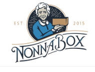 Nonna Box Coupon