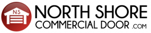 North Shore Commercial Door Coupon