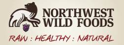 Northwest Wild Foods Coupon