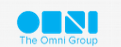 Omni Group Coupon