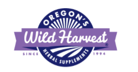 Oregon's Wild Harvest Coupon