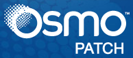 OSMO Patch Coupon