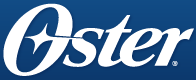 Oster Coupon