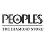 Peoples Jewellers Coupon