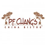P.F.Chang's Coupon